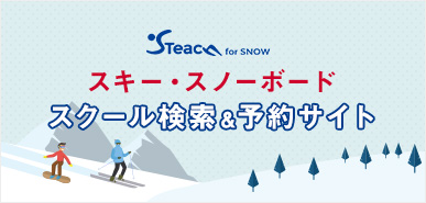 STeach for SNOW